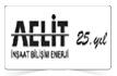 a-elit-insaat-bilisim-enerji-logo
