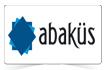 abakus-ileri-teknoloji-urunleri-logo