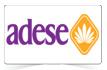 adese-petrol-urun-tasimacilik-logo