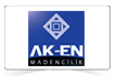 ak-en-madencilik-truzim-logo