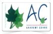 akademi-cevre-danismanlik-logo