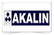 akalin-ambalaj-kagit-mobilya-logo