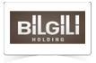 akaretler-truzim-bilgili-holding-logo