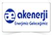 akenerji-elektrik-uretimAKENERJİ ELEKTRİK ÜRETİM