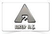 aker-insaat-logo