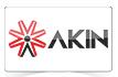 akinlar-insaat-logo