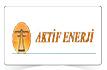 aktif-enerji-logo