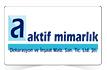 aktif-mimarlik-dekerasyon-logo