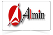 almin-aliminyum-logo