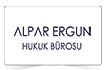 alper-ergun-hukuk-burosu-logo