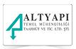altyapi-temel-mut-logo