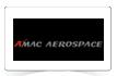 amac-hava-araci-bakim-onarim-logo