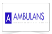 ambulans-logo