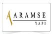 aramse-insaat-logo