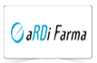 ardi-farma-ilac-pazarlama-logo