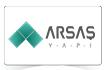 arsas-yapi-ticaret-logo