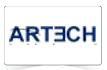 arttech-yapi-telekominikasyon-logo