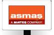 asmas-agir-sanayi-logo