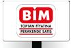 bim-marketler-zinciri-logo