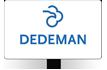 dedeman-oteller-zinciri-logo