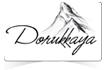 dorukkaya-logo
