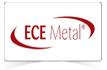 ece-metal-logo