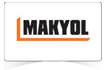 makyol-insaat-logo