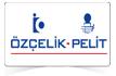 ozcelik-pelit-ortakligi-logo