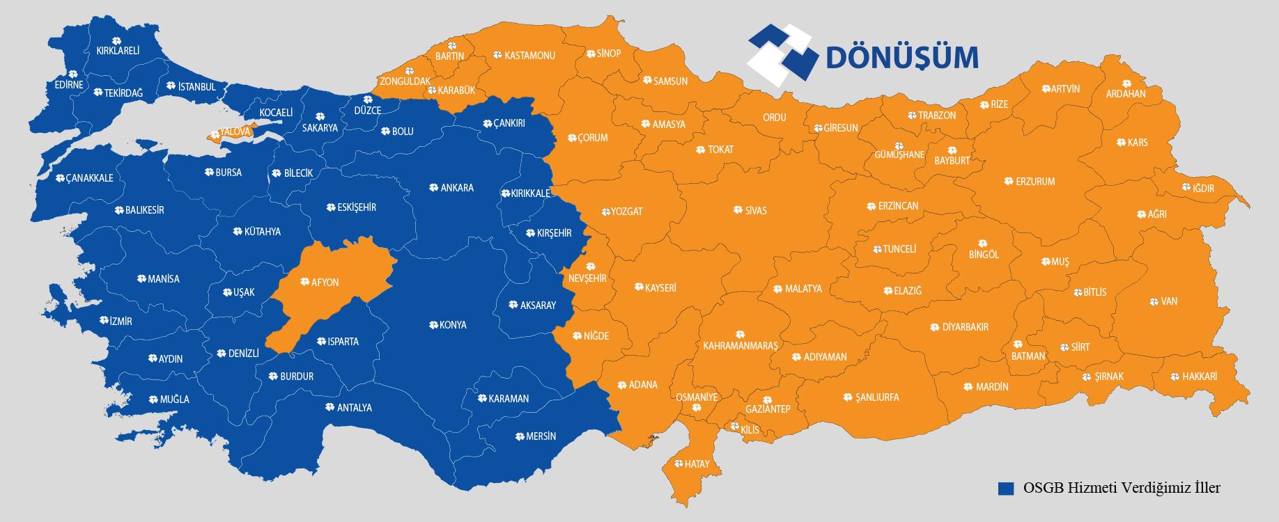 osgb_hizmetleri_verdiğimiz_iller_turkiye_haritasi-1